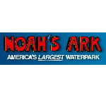 Noah's Ark Coupons Logo