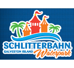 Schlitterbahn Waterpark Coupons Logo