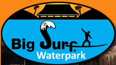 [Big Surf Logo]