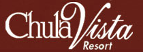 [Chula Vista Resort Logo]