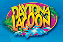 [Daytona Lagoon Logo]