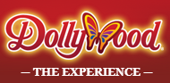 [Dollywood's Splash Country Logo]