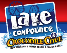 [Lake Compounce Logo]