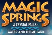 [Crystal Falls Logo]