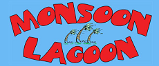 [Monsoon Lagoon Logo]