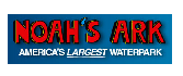 [Noah's Ark Logo]