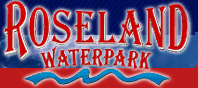 [Roseland Waterpark Logo]