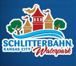 [Schlitterbahn Vacation Village Logo]
