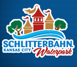 Schlitterbahn water park discount coupons