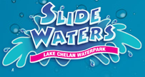 [Slide Waters Logo]