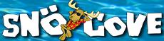 [SnoCove Logo]