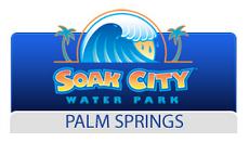 Soak city discount coupons