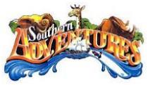 [Southern Adventures Logo]