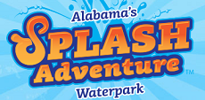 [Splash Adventure Logo]