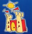 [Water Town USA Logo]