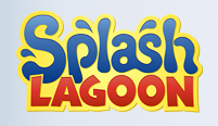 [Splash Lagoon Logo]