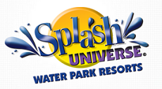 Save up to 50% with 2 Splash Universe coupons, promo codes or sales for December Today's top discount: Free Night Stay with your bookings.