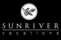 [Mavericks at Sunriver Logo]