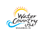 Water Country USA Coupons Logo