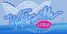 About Waterville USA. Discover our latest Waterville USA coupons, including 4 Waterville USA promo codes and 25 deals. Make the best of our Waterville USA coupon codes to get 15% off. All discounts are totally free to use.