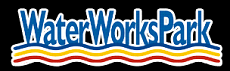 [Waterworks Park Logo]