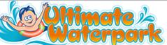[WaterWorks Logo]
