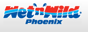 Wet n wild phoenix coupons