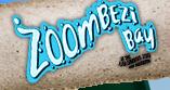 [Zoombezi Bay Logo]